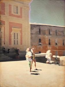 Palace Square 3